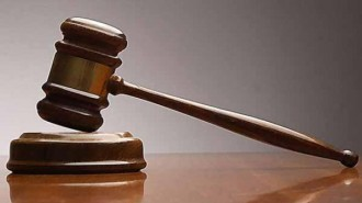 Съдът ще гледа делото за пакета на НЗОК