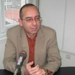 Д-р Стефан Константинов: До лекарските протести се стигна зорлем, защото зорлем Москов докара нещата дотук