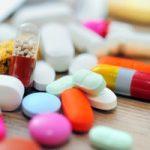 Здравното министерство ще закупува лекарствата за болниците чрез единна електронна система