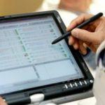 РЗИ и РЗОК се учат да работят с е-направления, онлайн избор на лекар и пръстов идентификатор