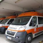 Обучаваме парамедици с европари, взети с проект от едно министерство пред друго