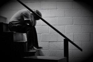 Въвеждането на кризисна карта за хора с психични разстройства ще донесе много позитиви, смятат от неправителствения сектор