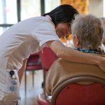 Нов научен пробив отваря път към създаването на лечение на Алцхаймер