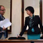 Две прокуратури, една цел – шефът на Фонда за лечение на деца