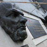 Профилактични прегледи на хернии и коремна болка в Пирогов