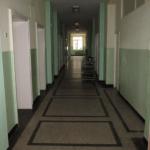 НЗОК: Няма причина болниците да отказват да приемат онкоболни