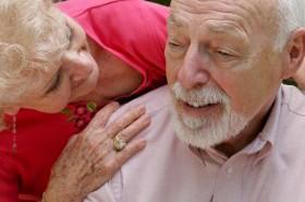 Необходим е интегриран подход за хората с деменция у нас