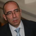 Д-р Стефан Константинов - няма разделение между лекарите