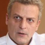 Д-р Петър Москов: Здравната каса отваря пунктове за пръстова идентификация през май