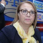 Д-р Галинка Павлова: Трябва да се плаща за качество, не за количество