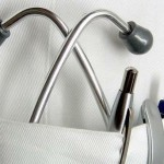 Общопрактикуващите лекари прекратяват ефективните си протести от понеделник