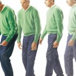Безплатни прегледи за пациенти с Паркинсонова болест