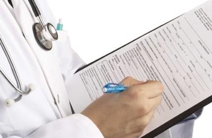 Документите преди пациента според нови изисквания на МЗ