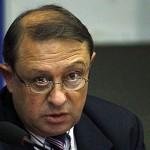 Д-р Ленков: Писна ни от политиците, писна ни да ни наричат убийци в бели престилки