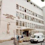 Столичната Първа АГ болница предлага безплатни прегледи