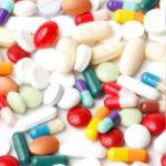 От септември цените на лекарствата ще се регулират по нов начин