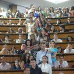 Българи обучават западни лекари