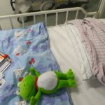 Фондът за лечение на деца отлага шокиращ брой случаи