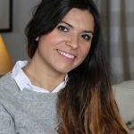 Наталия Григорова: Необходима ни е мрежа от центрове за грижа за пациентите с болест на Хънтингтън