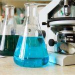 Изследват за 4500 генетични болести в нова лаборатория у нас