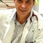 Нов български учебник представя цялата световна информация, свързана с белодробните болести