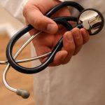 България на първо място по смъртност от рак