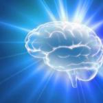 Нова научна хипотеза за болестта на Алцхаймер