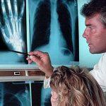 Над 100 хиляди души в България са засегнати от ревматични болести