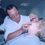 Липсват бази за специализация на стоматолози у нас