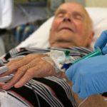 Мозъчният удар връхлита при покой, но след натоварване или стрес