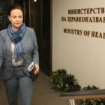 Таня Андреева: Москов ни връща в каменната ера