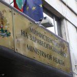 Националният съвет по превенция на СПИН ще се ръководи от здравния министър