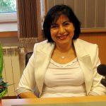 Доц. Мария Стаевска: Лекуването на сенната хрема е важна превенция на бронхиалната астма