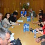 Бургаските болници изготвят график за общи действия през лятото
