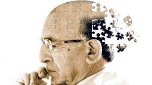 Нови стратегии за лечение на болестта на Алцхаймер