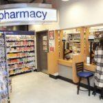Омбудсманът и БФС настояват да се намали ДДС над медикаментите