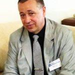 Д-р Орлин Савов