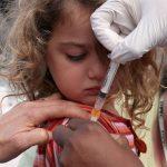 """Фармацевти: """" За"""" ваксините сме, но - """"против"""" при най-малкото съмнение за качеството им"""
