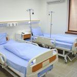 Спешна помощ в столицата има нужда от 100 лекари и 50 сестри