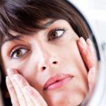 Проблеми със зрението - потърсете кардиолог или ендокринолог