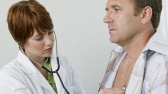 През този месец може да избираме личен лекар и по електронен път