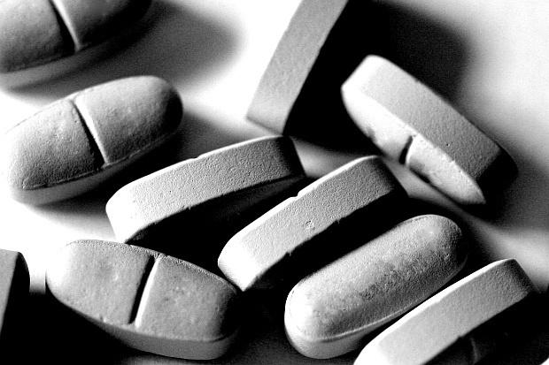 Лекуват с най-евтините антибиотици, което е основна причина за появата на резистентност