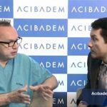 Изтъкнати хирурзи консултират безплатно в София и Пловдив