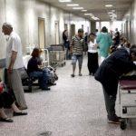 """Проф. д-р Стоян Миланов: """"Пирогов"""" ще оцелее, но дали лекарите могат да работят така?!"""