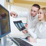 Умни онкотестове посочват индивидуално лечение