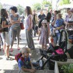 144 деца чакат за лечение от Фонда