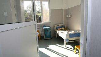 Проф. Огнян Хаджийски: Лимитирането в болниците е двойно – веднъж парично, втори път – по легла и диагнози