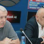 Вече и пациентите бягат от България