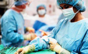 Проф. Станка Маркова: Дефицитът на медицински сестри е пагубен за държавата