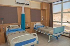Без драстично съкращаване на легла в общинските болници в София